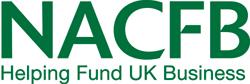 NACFB-Logo-(2)