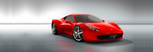 Supercar Finance UK - Creative Funding Solutions
