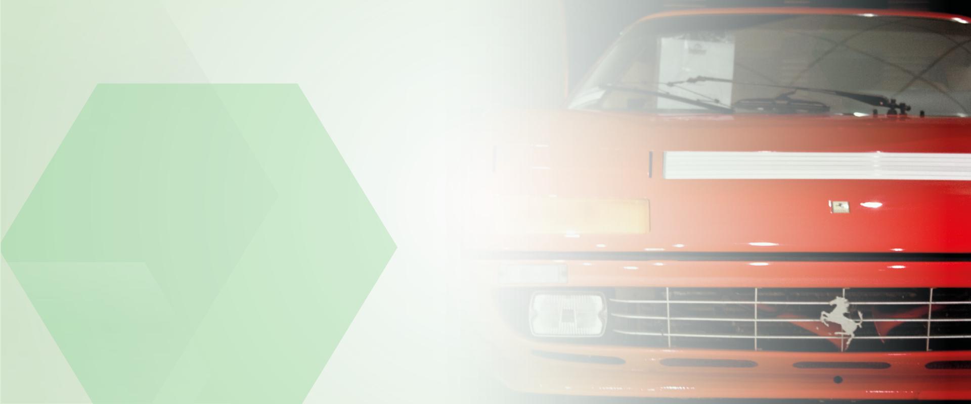 Ferrari-1972
