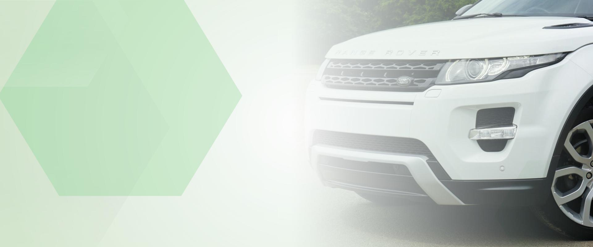 Prestige-Car-Finance-1