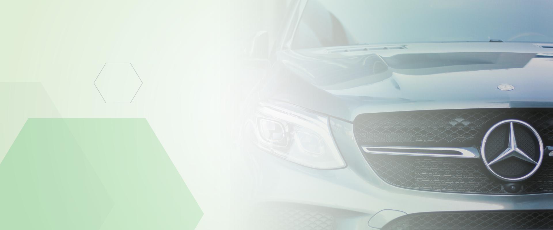 Prestige-Car-Finance-2