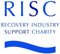 RISC UK Charity
